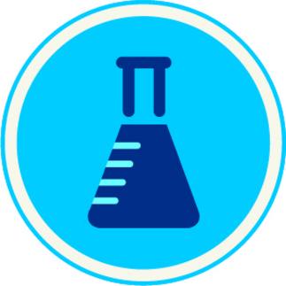 Bar des sciences - 500 jours après Harper. Quel avenir pour la recherche au Canada?