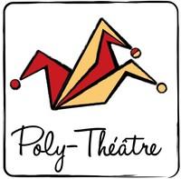 PolyThéâtre - Le Jeu du Pendu
