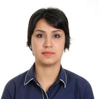 Soutenance de thèse de doctorat - Seyedeh Laleh Dashtban Kenari - Génies civil, géologique et des mines