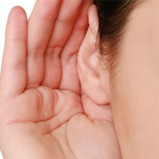 Dépistage auditif gratuit