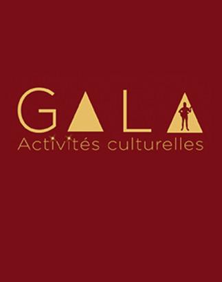 Gala des Activités culturelles