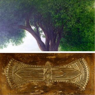 « natures vagabondes »