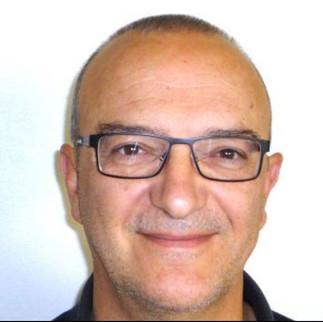 Conférence de chimie avec Jean-Pierre Vors, Ph.D