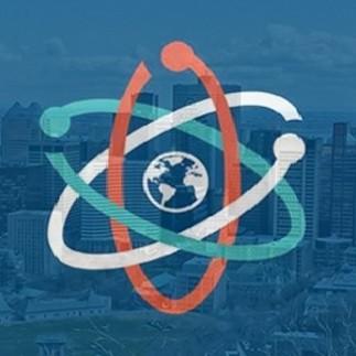 «Marche pour la Science» - 22 avril 2017