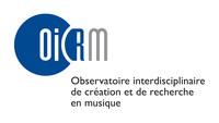 Colloque international « Musiques et publics jeunes à l'ère de la musimorphose »