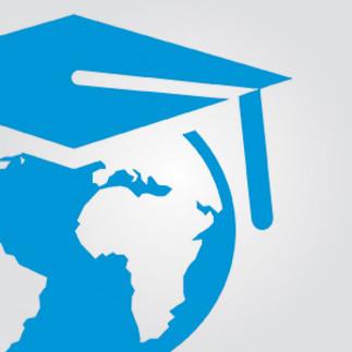 Webinaire : Préparez votre rentrée à l'UdeM - étudiants étrangers admis à la session d'automne dans un programme d'échanges bilatéraux