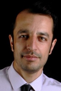 Soutenance de thèse de doctorat - Hassan Rezaee - Génies civil, géologique et des mines