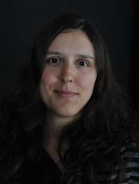 Soutenance de thèse de doctorat - Dominique Claveau-Mallet - Génies civil, géologique et des mines