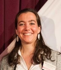 Soutenance de thèse de doctorat - Marie-Laure De Boutray - Génies civil, géologique et des mines
