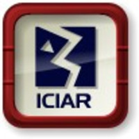 Conférence ICIAR 2017