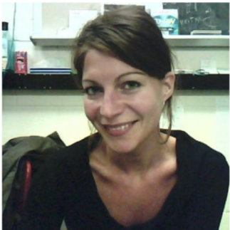 Mettre en lumière la matière sombre au-delà des enjeux et des limites actuels - Marie-Cécile Piro (Rensselaer Polytechnic Institute)