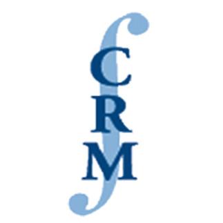 11e Conférence internationale sur les méthodes Monte-Carlo et applications (MCM 2017)