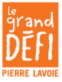 La Grande récompense du Grand Défi Pierre Lavoie