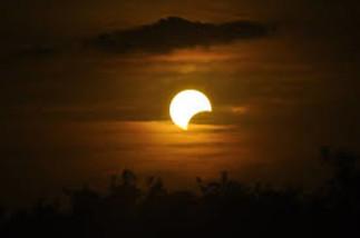 En route vers l'éclipse!