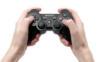 Jeux vidéo : À toi de jouer!