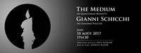 Opéra « The Medium de Gian Carlo Menotti » & « Gianni Schicchi » de Giacomo Puccini