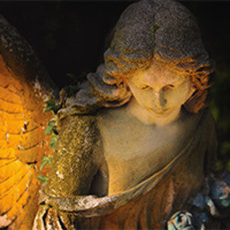 OUM - Concert « L'Ange et le Destin »
