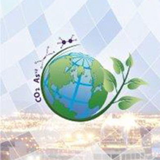 14 th International Phytotechnologies Conference