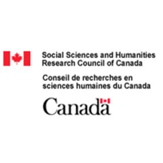 Webinaire - CRSH - Nouvelles subventions d'engagement partenarial