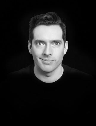 50 QUESTIONS POUR EXPLIQUER LE WEB À MON PÈRE, conférence de Fabien Loszach