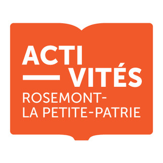 Je raconte Montréal avec Nous les arts