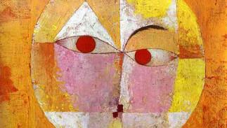 Le Bauhaus et Paul Klee
