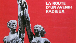 La révolution en affiches