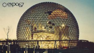 L'Expo 67, ses origines, son contexte et ses héritages