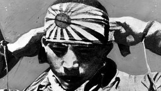 Japon 1931-1945 – La seconde guerre mondiale a-t-elle eu lieu?