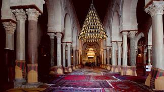 MUSULMAN PRATIQUANT : L'ISLAM AU QUOTIDIEN - Complet