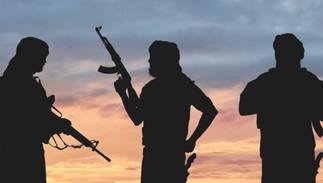 ISLAM ET CHRISTIANISME AU SAHEL À L'ÈRE DU DJIHADISME : ENTRE CONFLIT ET DIALOGUE