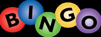 Bingo Montréal
