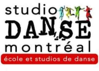 Cet automne : Cours de danse Multi-danse pour enfants de 5 à 6 ans et demi