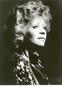 Cours de maître avec Judith Forst, mezzo-soprano