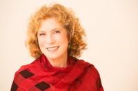 Cours de maître avec Joan Dornemann, répétitrice au Metropolitan Opera