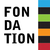 Fondation de Polytechnique | Conseil d'administration