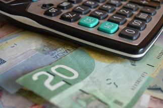 Dix bonnes habitudes de gestion financière