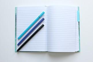 L'écriture autobiographique : préserver le passé, transmettre le présent