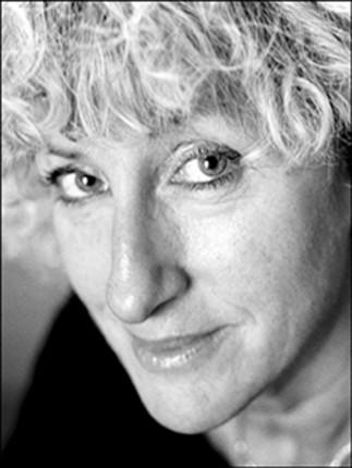 Rencontre d'auteur : Monique Proulx (dans le cadre de la semaine des bibliothèques publiques)