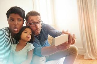 Pratiques parentales positives : l'estime de soi chez l'enfant