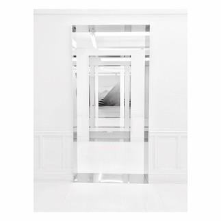 DIALOGUES // une exposition par la SHED architecture et Maxime Brouillet photographe