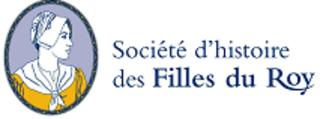 LES FILLES DU ROY DANS LE DÉVELOPPEMENT DE VILLE-MARIE