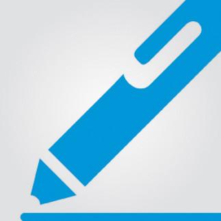 Savoir donner son point de vue à l'écrit - volet 2 - #Réussir