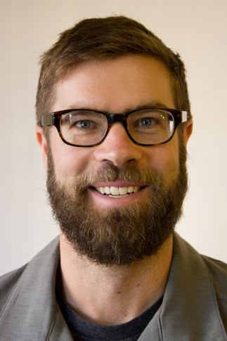 Le climat et l'habitabilité des planètes à courte période - Nicolas Cowan (McGill)