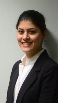 Soutenance de thèse de doctorat - Yasaman Balazadeh Minouei - Génies civil, géologique et des mines