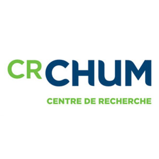 Journée Portes ouvertes au Centre de recherche du CHUM