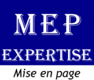 Service aux étudiants : mise en page, révision grammaticale et des références d'un document universitaire