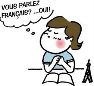 Parlez-vous français?