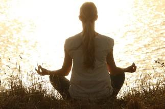 Prendre soin de soi par la méditation!