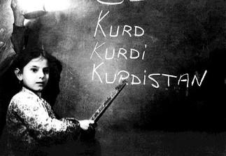 Causerie avec Kendal Nezan, Président de l'Institut kurde de Paris